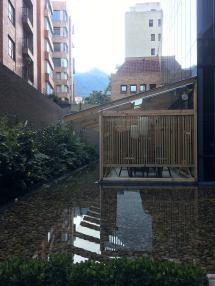Hotel Bioxury Hostal El Retiro Chapinero