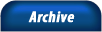 AEA Wired Archive