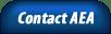 Contact AEA