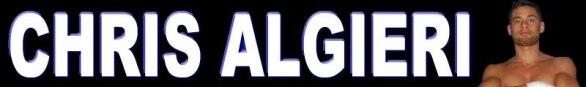 Chris Algieri Header