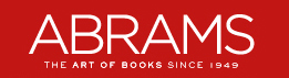 Abrams logo