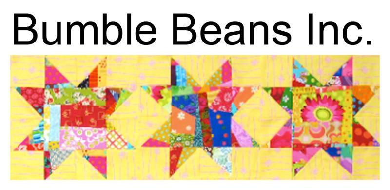 Bumble Beans Inc logo