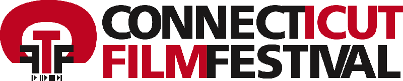 The Connecticut Film Festival