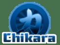 Chikara Footer