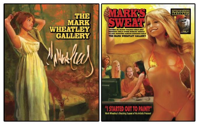 MARK-WHEATLEY-GALLERY-2-COVERS.jpg