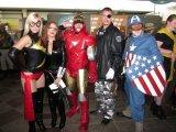 Costume Contest pic 2010