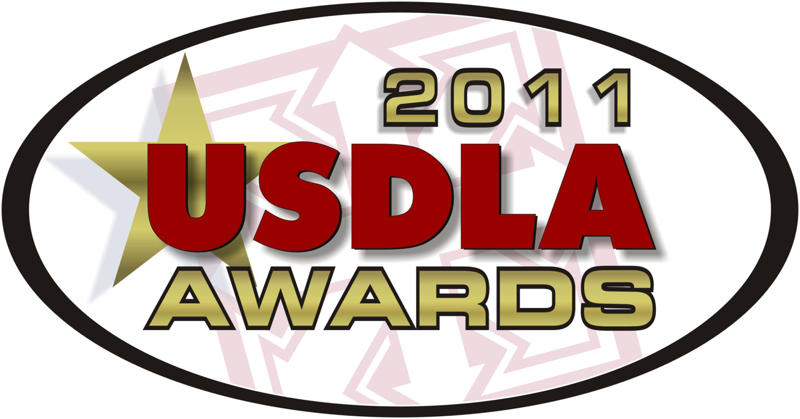 2011 USDLA Awards
