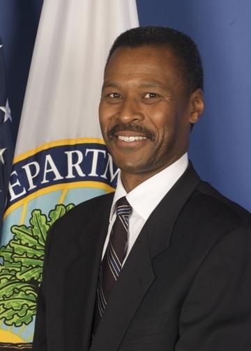 Dr. John Wilson