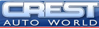 Crest Auto World