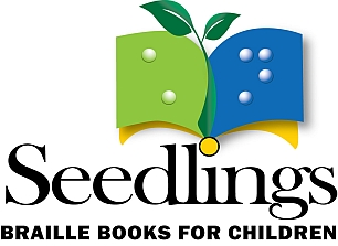 Seedlings' Logo