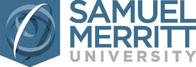 Large SMU Logo