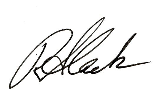 bob slack signature