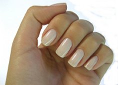 Remove Acrylic Nails Step 4 Version 2