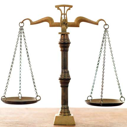 Legal Issues for Nonprofits