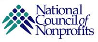 National Council of Nonprofits Logo