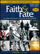 Faith and Fate Vol I image