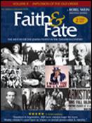 Faith and Fate 2 image