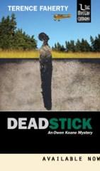 Deadstick