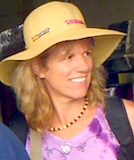 tiara hat