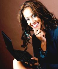 Sophia Bekele - Enterprise Technology