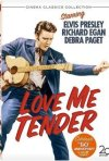 Love Me Tender movie image