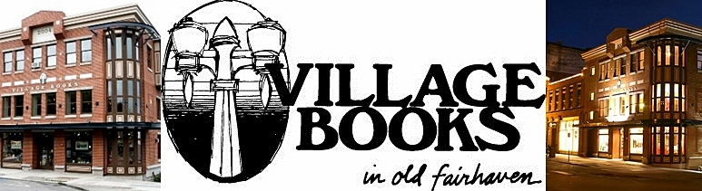 Village Books in Fairhaven