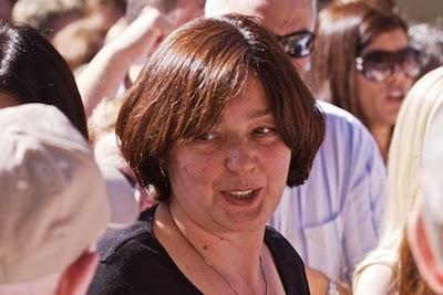 Ivanka 2010