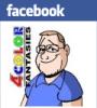 4 Color Fantasies Facebook page