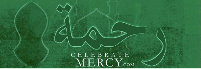CM3 Web Banner
