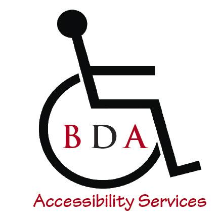 June « 2010 « Abadi Access