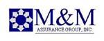 M & M Assurance