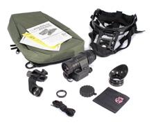 ATN Odin-14 Kit