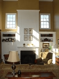 images of remodeled kitchens kitchen aid wine cooler deer path 1047