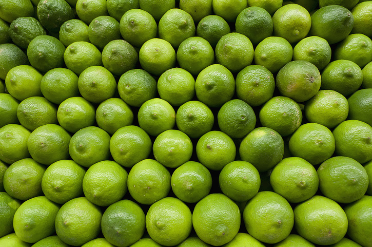 limes_stack.jpg