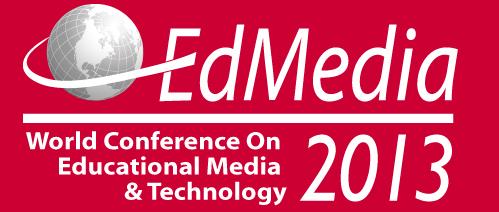 Ed13 Logo