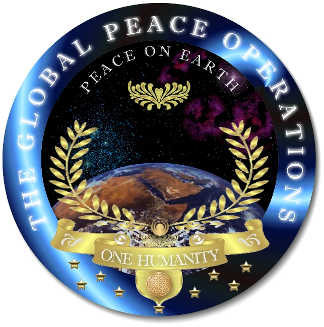 GPO logo final