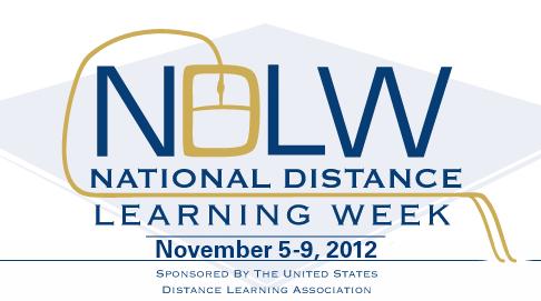 NDLW 2012