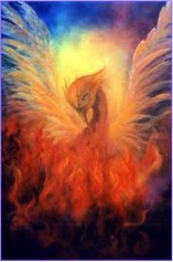 PhoenixBird.jpg