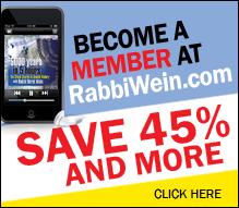 Membership savings