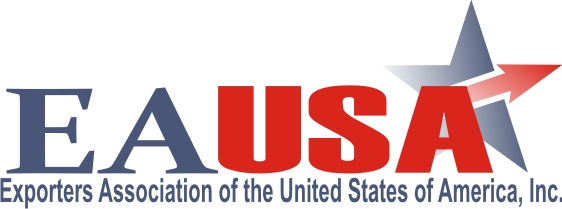 New Exports-USA Logo