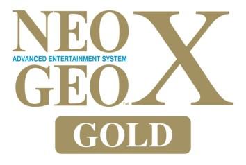 NGX GOLD