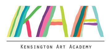 Kensington Art Academy