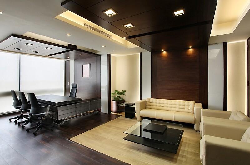 Architects and interior designers in delhi for Interior designers in delhi