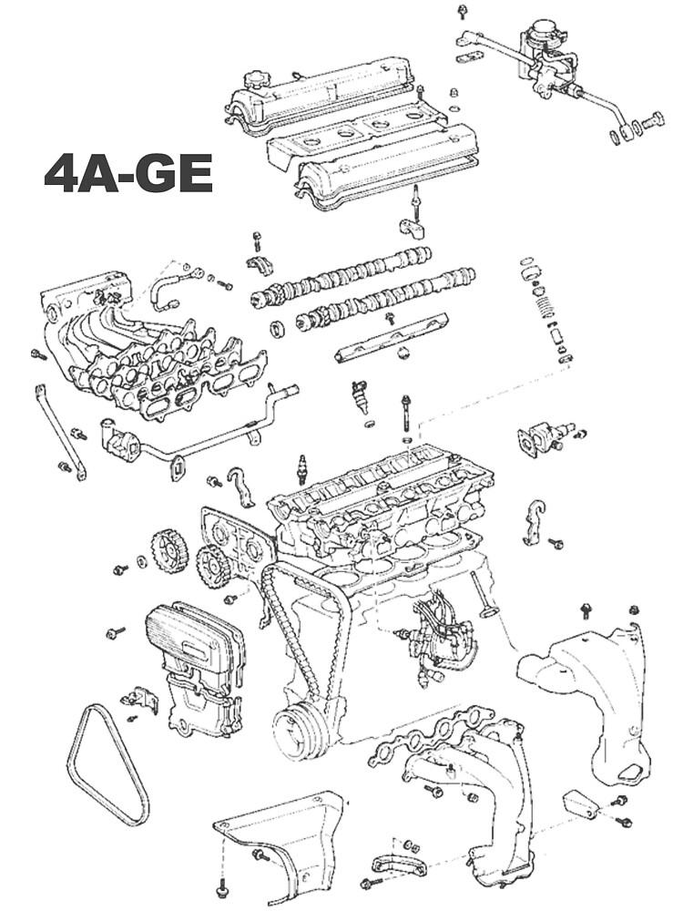 Mechanical Engineering Free Body Diagrams