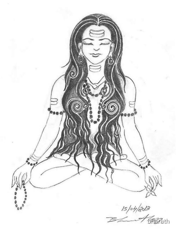 Image result for akka mahadevi