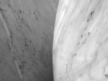 smooth marble