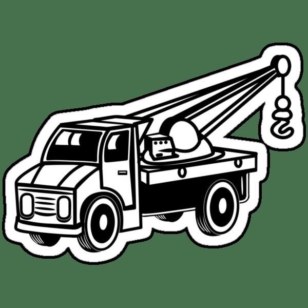 Vintage Road Racing Car Wiring Diagrams