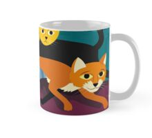 Cats & Kittens Mug