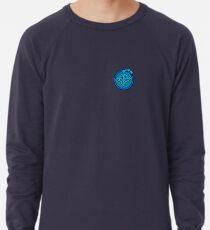 blue sentinels sweatshirts hoodies