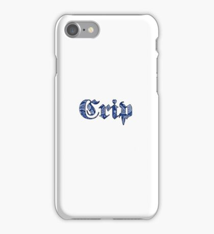 Crips: iPhone Cases & Skins for 7/7 Plus, SE, 6S/6S Plus